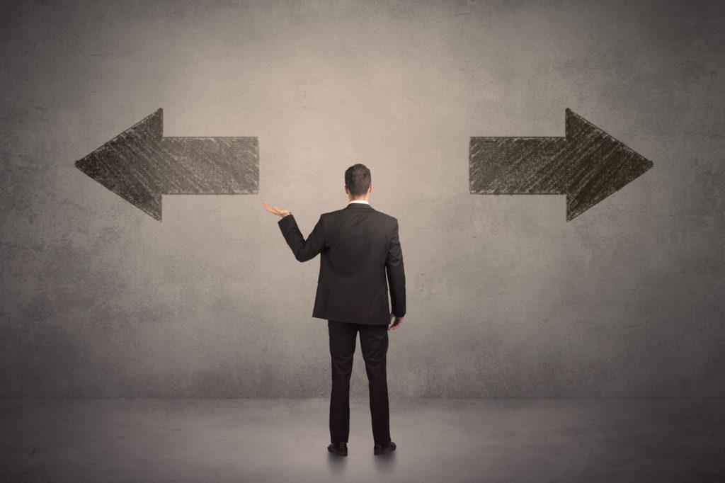 067956209-business-man-taking-decision-w