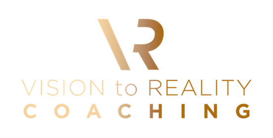 Vision to Reality Coaching