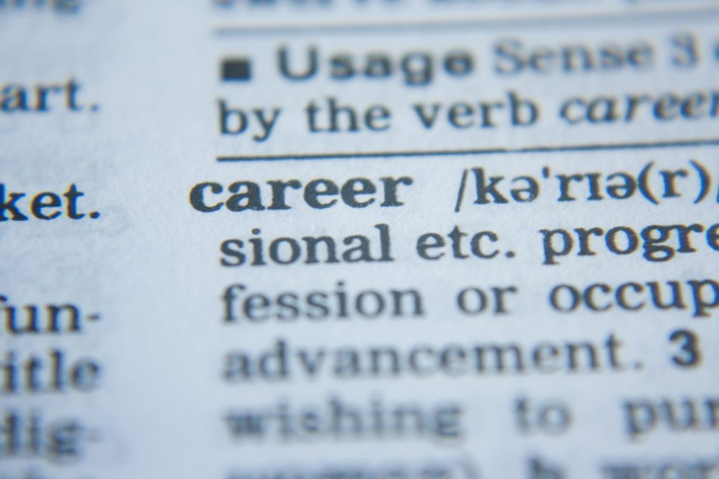 5 tips successful changing career