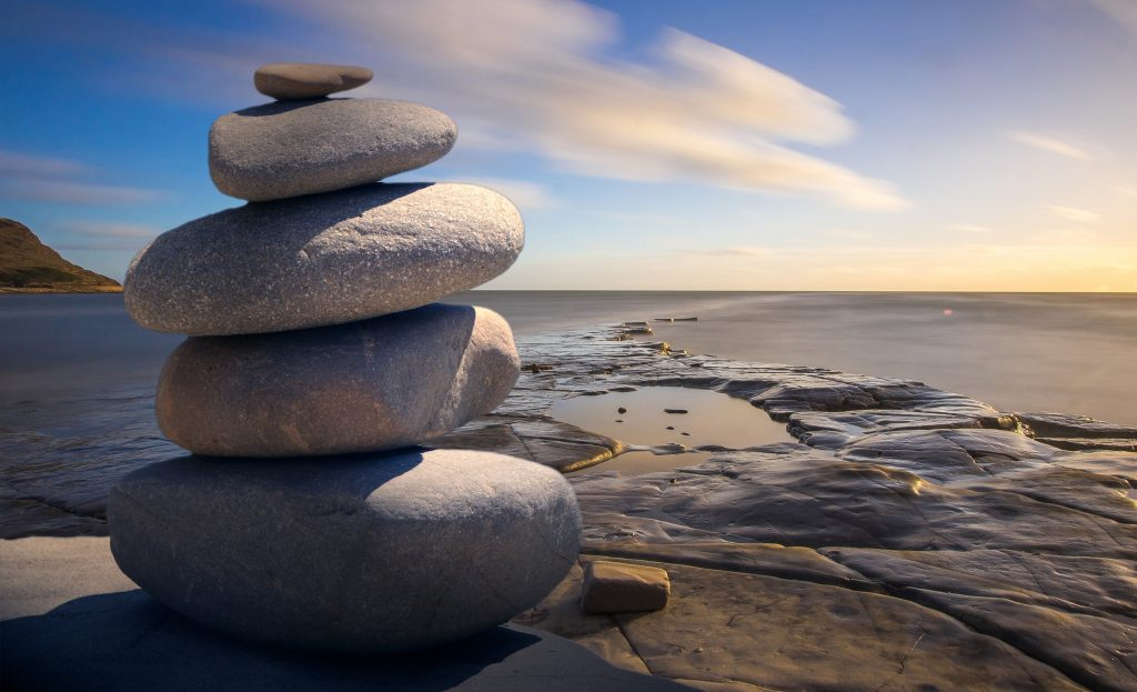 How to Be A Mindful Leader