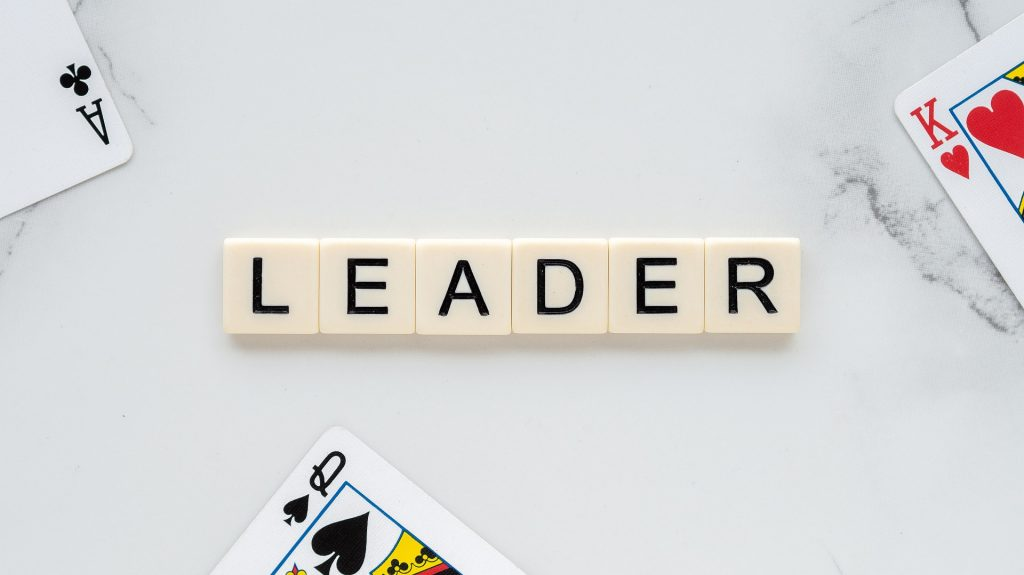 Top 10 Characteristics of Highly Effective Leaders